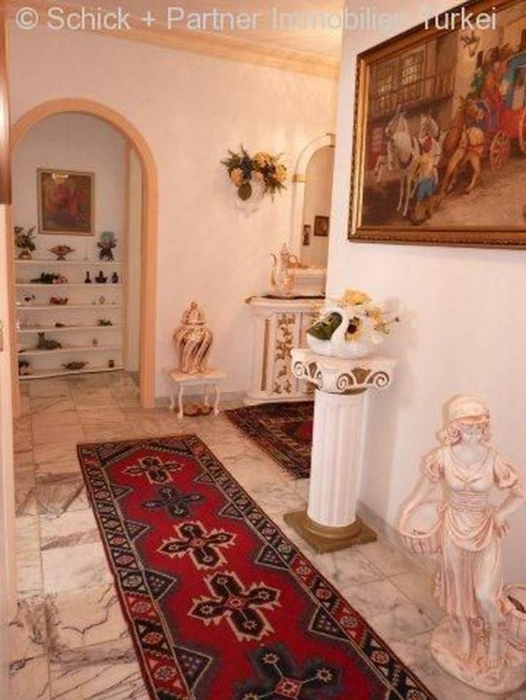 Bild 6: Appartement in gepflegter Wohnanlage in Alanya-Oba