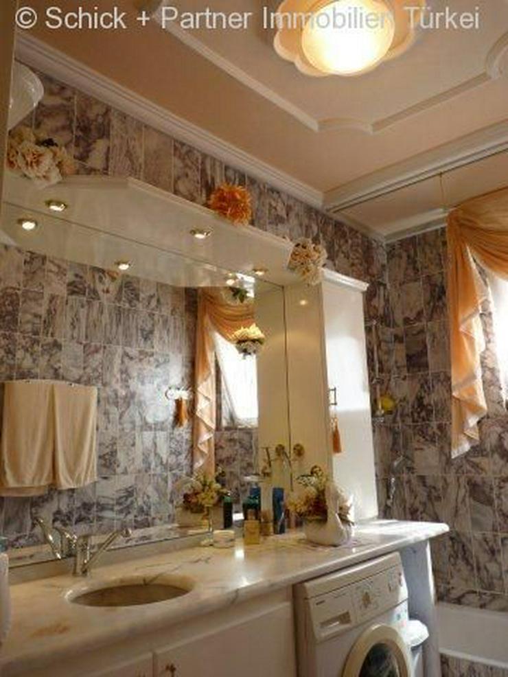 Bild 5: Appartement in gepflegter Wohnanlage in Alanya-Oba