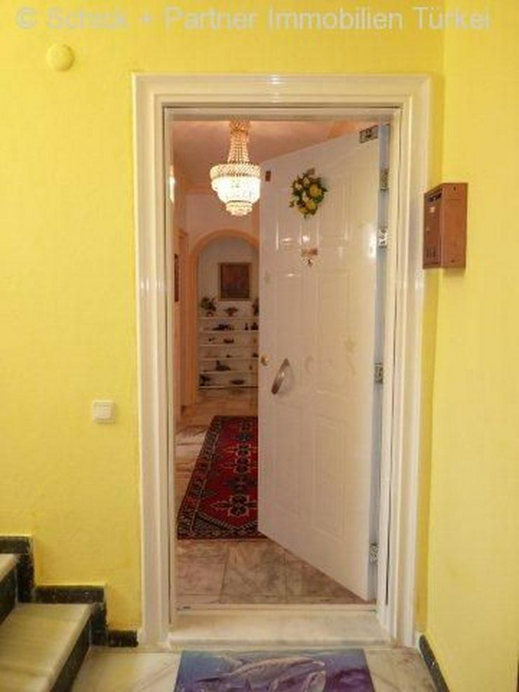 Bild 7: Appartement in gepflegter Wohnanlage in Alanya-Oba