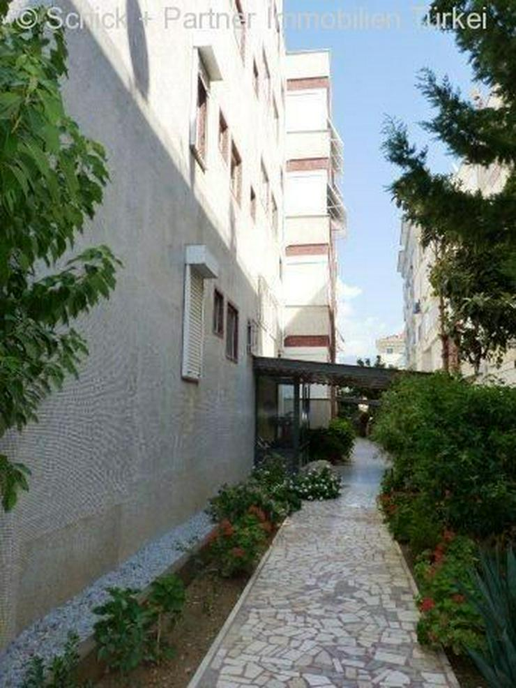 Bild 17: Appartement in gepflegter Wohnanlage in Alanya-Oba