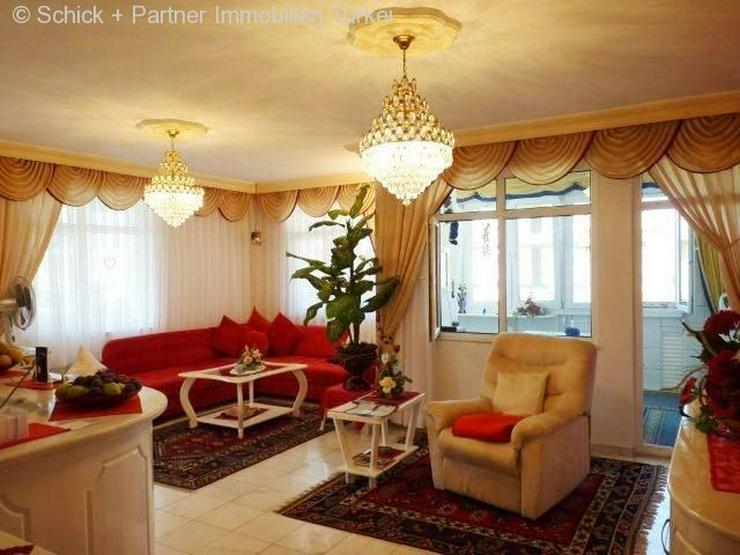Bild 15: Appartement in gepflegter Wohnanlage in Alanya-Oba