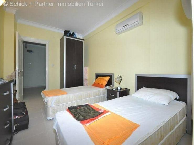 Bild 15: Schöne Wohnung in gepflegter Wohnanlage