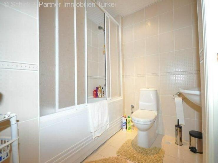 Bild 17: Schöne Wohnung in gepflegter Wohnanlage