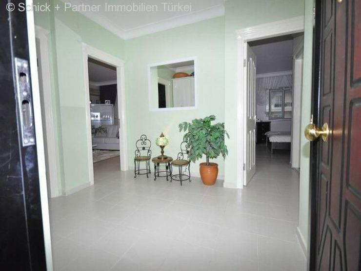 Bild 6: Schöne Wohnung in gepflegter Wohnanlage