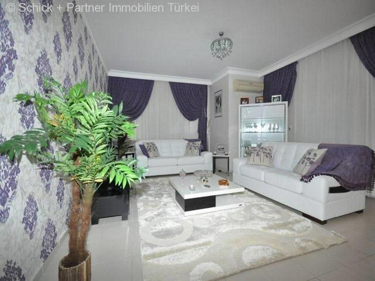Bild 7: Schöne Wohnung in gepflegter Wohnanlage