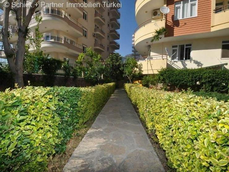 Bild 5: Schöne Wohnung in gepflegter Wohnanlage