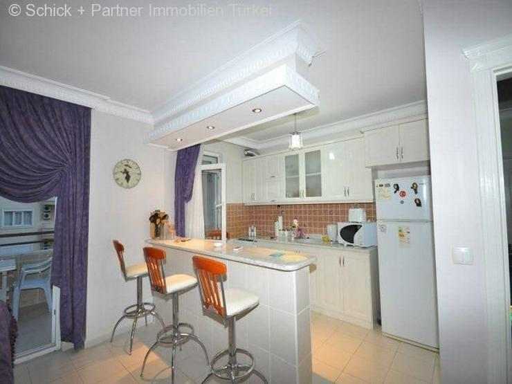 Bild 11: Schöne Wohnung in gepflegter Wohnanlage
