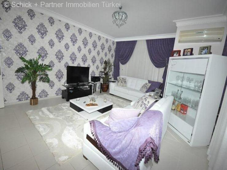 Bild 10: Schöne Wohnung in gepflegter Wohnanlage