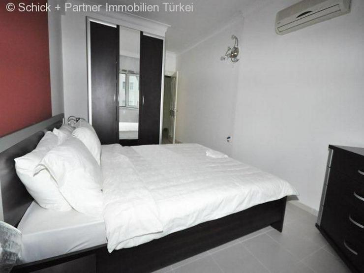 Bild 13: Schöne Wohnung in gepflegter Wohnanlage