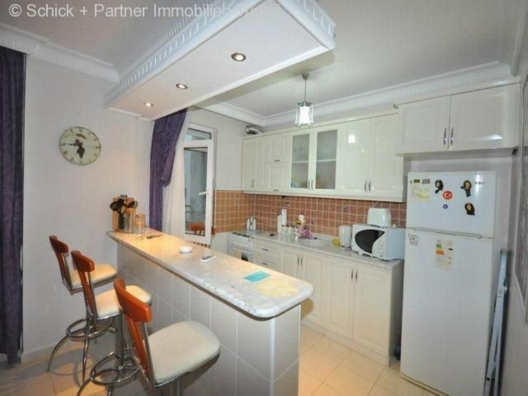 Bild 8: Schöne Wohnung in gepflegter Wohnanlage