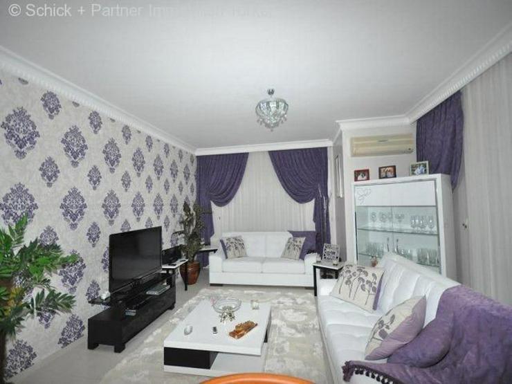Bild 9: Schöne Wohnung in gepflegter Wohnanlage