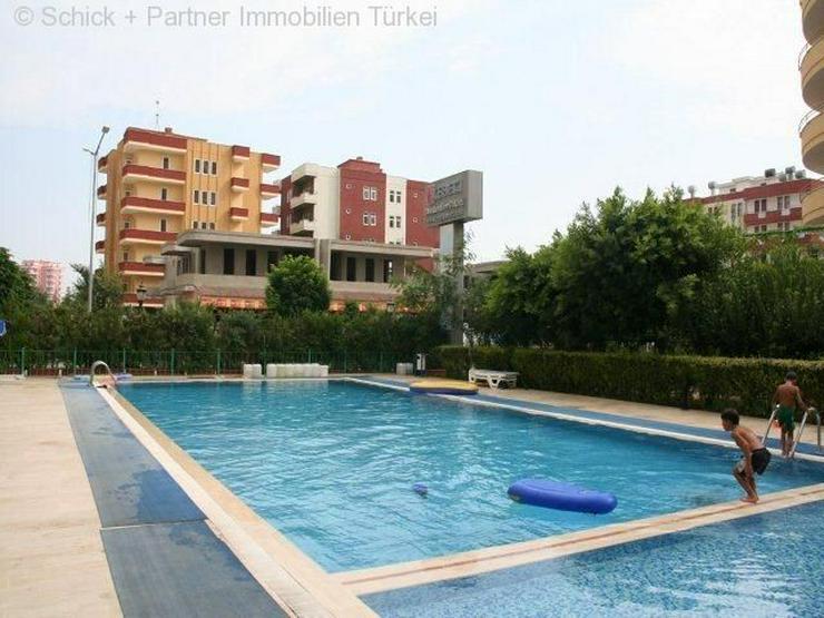 Bild 16: Schöne Wohnung in gepflegter Wohnanlage