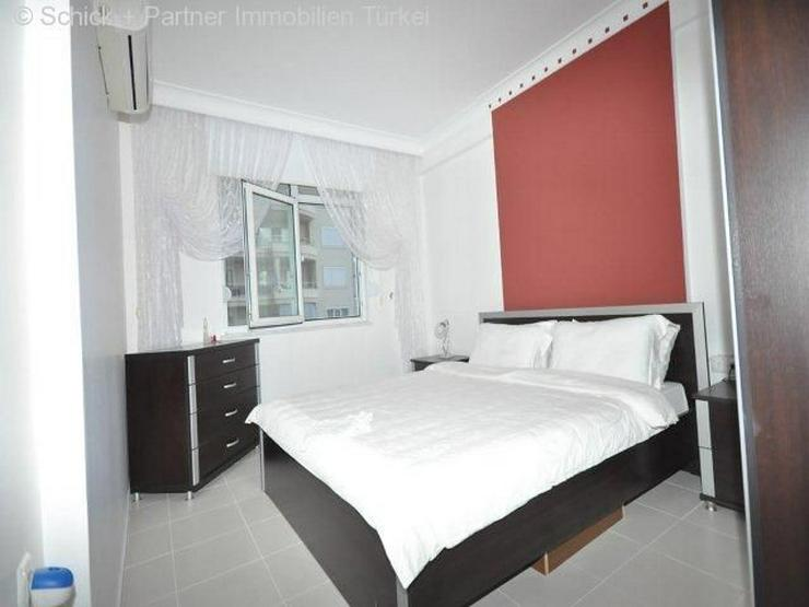 Bild 12: Schöne Wohnung in gepflegter Wohnanlage