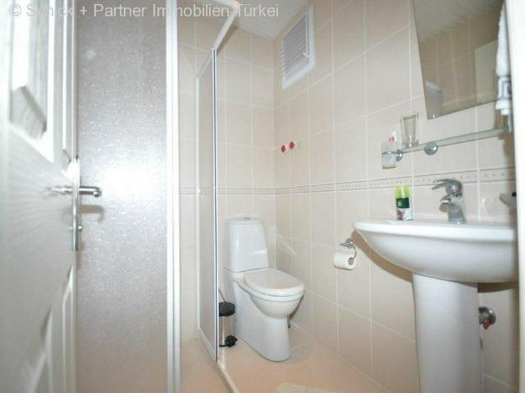 Bild 14: Schöne Wohnung in gepflegter Wohnanlage