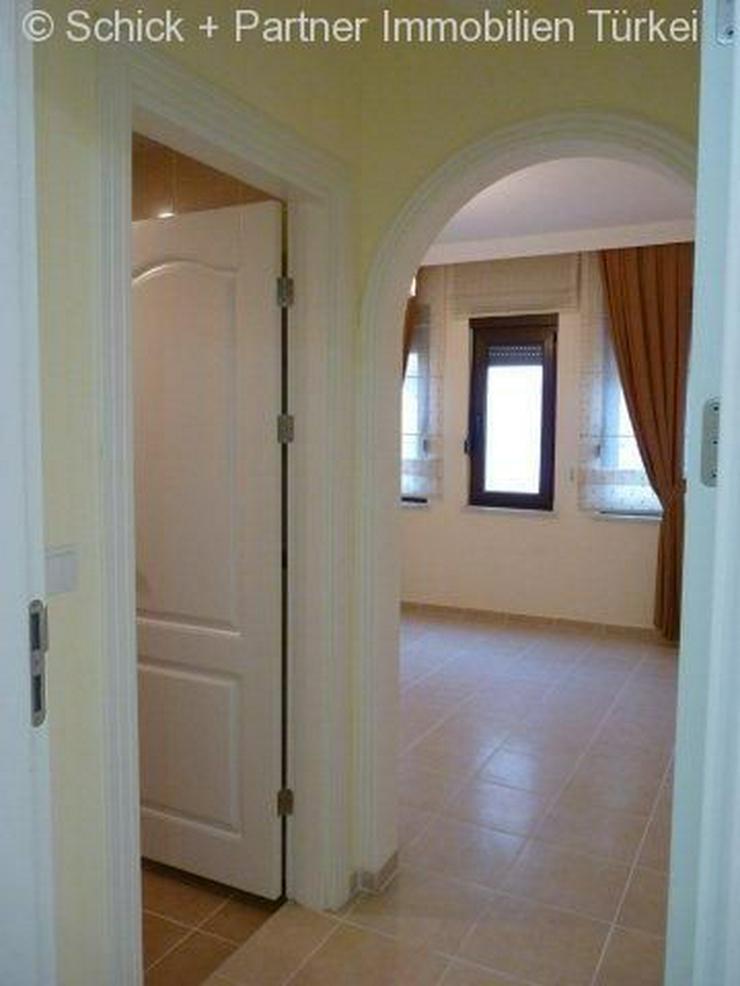 Bild 4: Geschmackvolles Appartement in gepflegter Wohnanlage