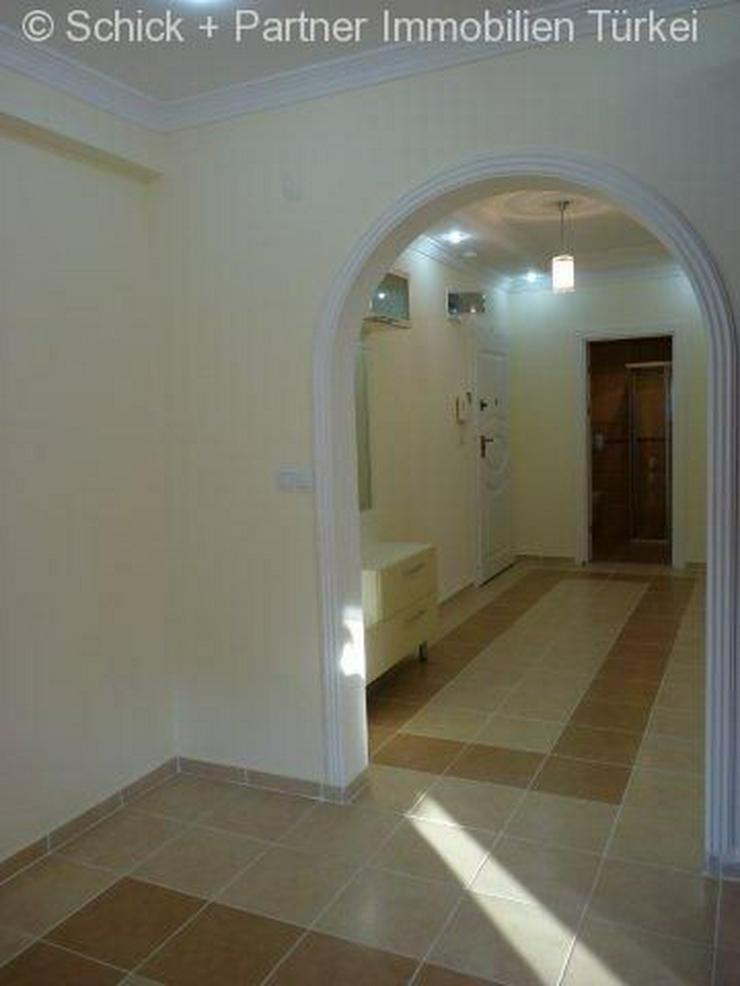 Bild 2: Geschmackvolles Appartement in gepflegter Wohnanlage