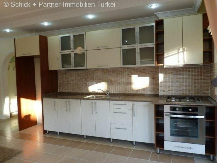 Bild 6: Geschmackvolles Appartement in gepflegter Wohnanlage