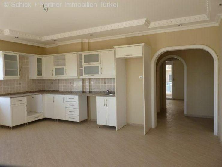 Bild 9: Neubau-Appartement in gehobener Wohnanlage