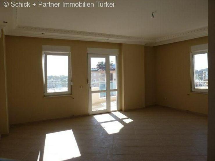 Bild 10: Neubau-Appartement in gehobener Wohnanlage