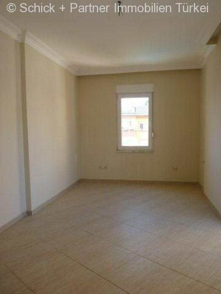 Bild 13: Neubau-Appartement in gehobener Wohnanlage