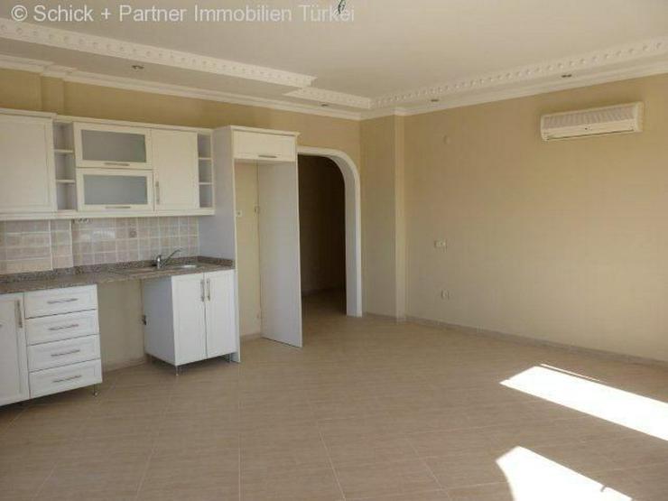 Bild 11: Neubau-Appartement in gehobener Wohnanlage