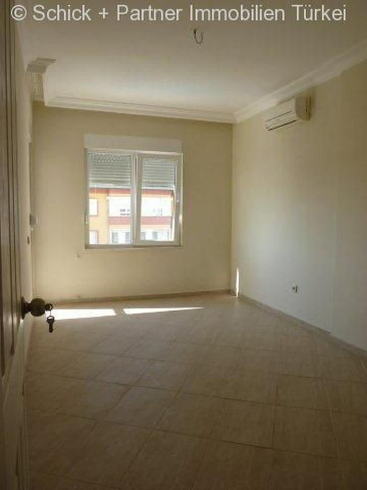 Bild 12: Neubau-Appartement in gehobener Wohnanlage