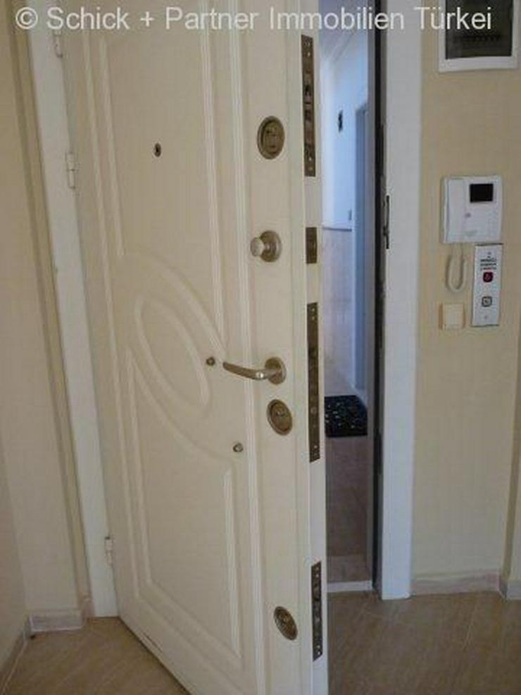 Bild 8: Neubau-Appartement in gehobener Wohnanlage
