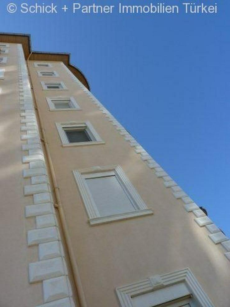Bild 4: Neubau-Appartement in gehobener Wohnanlage