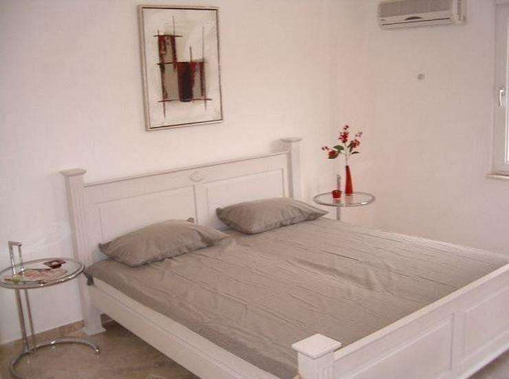 Bild 4: Neubau-Appartement in gepflegter Wohnanlage mit Pool