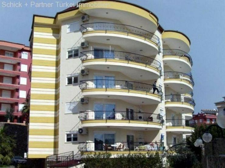 Bild 3: Neubau-Appartement in gepflegter Wohnanlage mit Pool