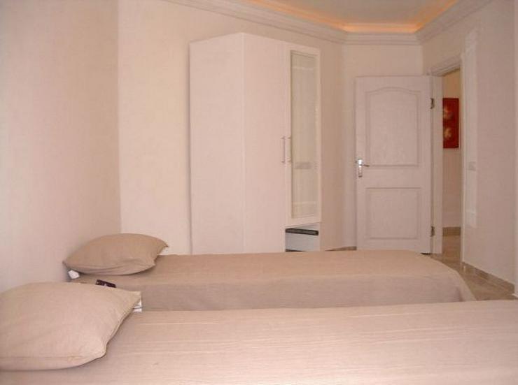 Bild 5: Neubau-Appartement in gepflegter Wohnanlage mit Pool