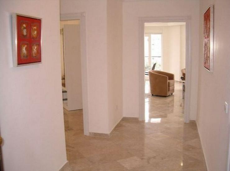 Bild 6: Neubau-Appartement in gepflegter Wohnanlage mit Pool