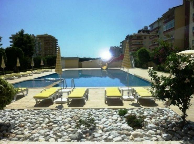 Bild 6: Super Wohnung in einer Luxus-Anlage mit Pool