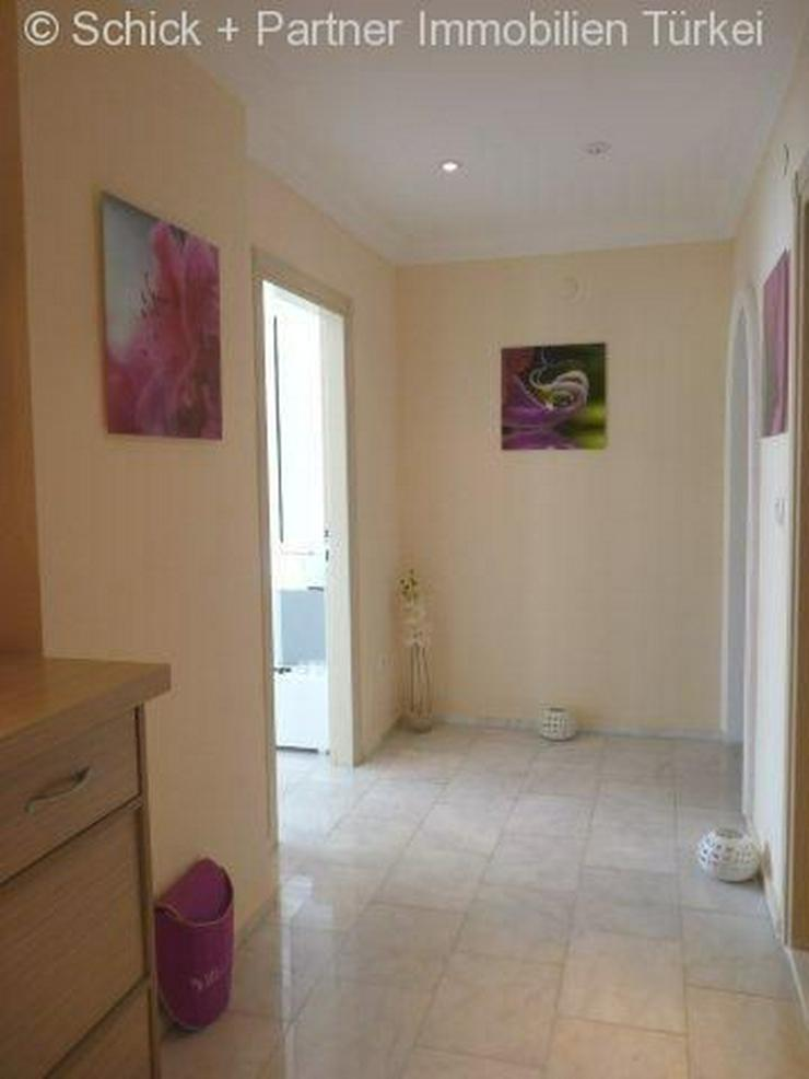 Bild 5: Geschmackvoll eingerichtetes Appartement in gehobener Wohnanlage