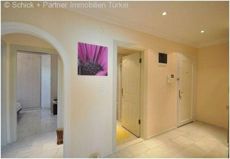 Bild 6: Geschmackvoll eingerichtetes Appartement in gehobener Wohnanlage