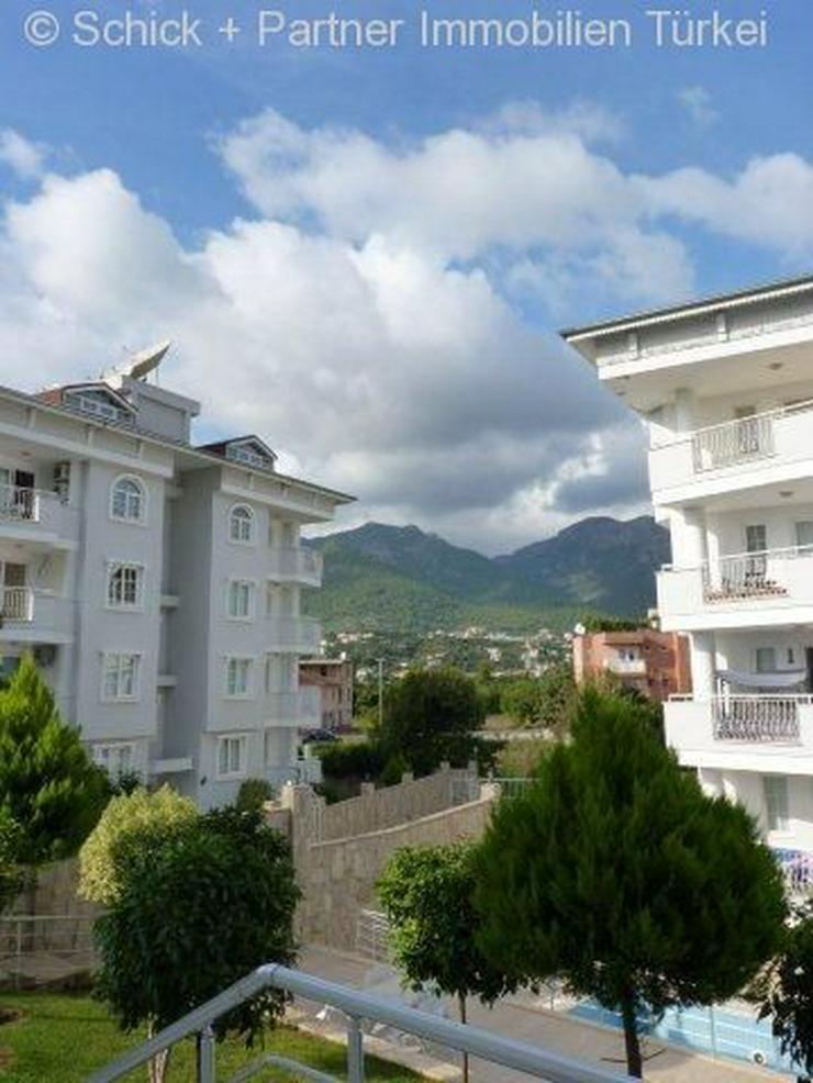 Geschmackvoll eingerichtetes Appartement in gehobener Wohnanlage - Wohnung kaufen - Bild 1