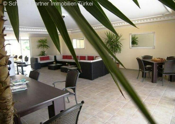 Bild 15: Geschmackvoll eingerichtetes Appartement mit Traumpanorama-Blick zum Meer !