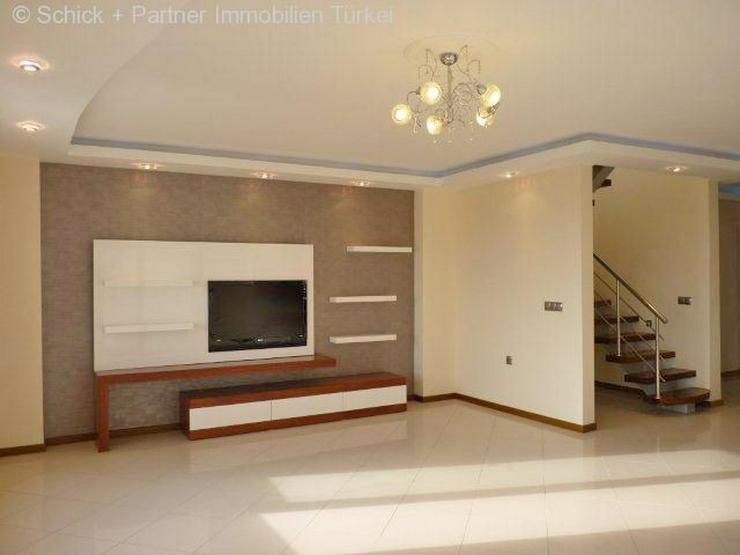 Bild 5: Penthouse-Maisonette-Appartement in ein Luxusanlage mit sagenhaften Meerblick