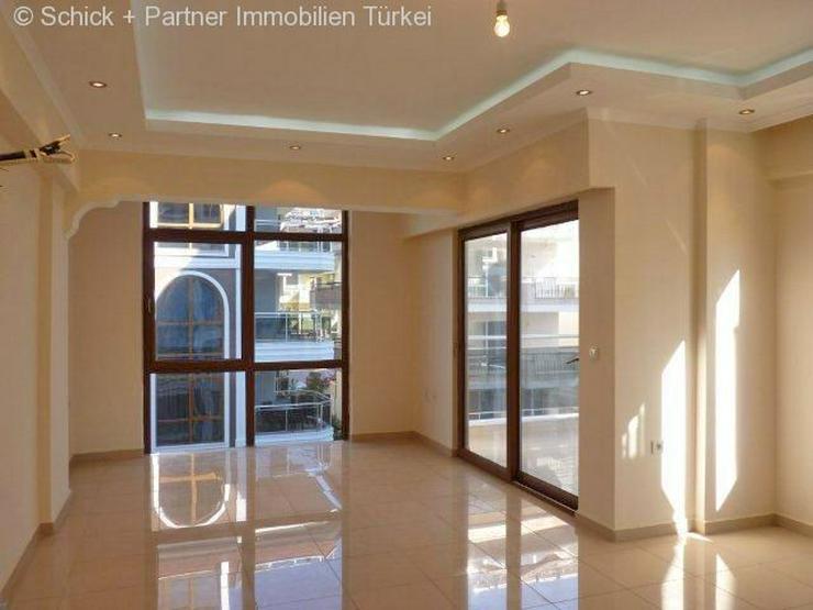 Bild 3: Zauberhaftes Appartement in gehobener Anlage