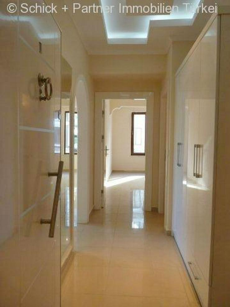 Bild 2: Nettes Appartement in Meernähe