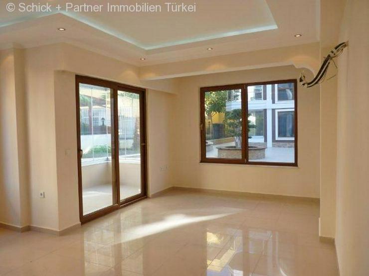 Bild 4: Nettes Appartement in Meernähe