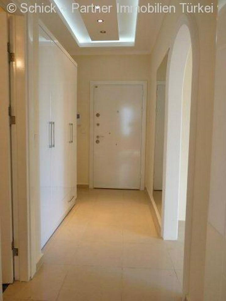 Bild 3: Nettes Appartement in Meernähe