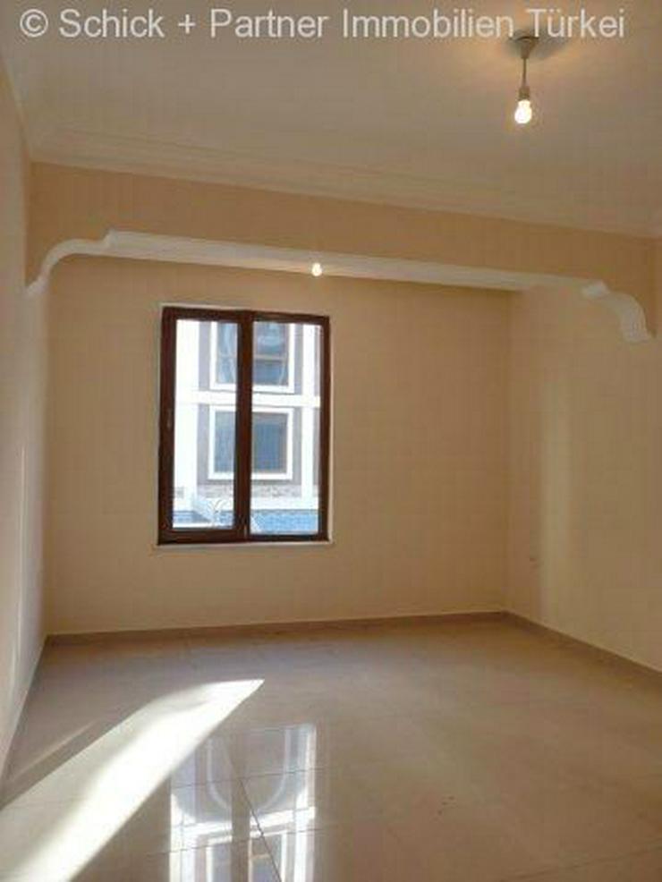 Bild 5: Nettes Appartement in Meernähe