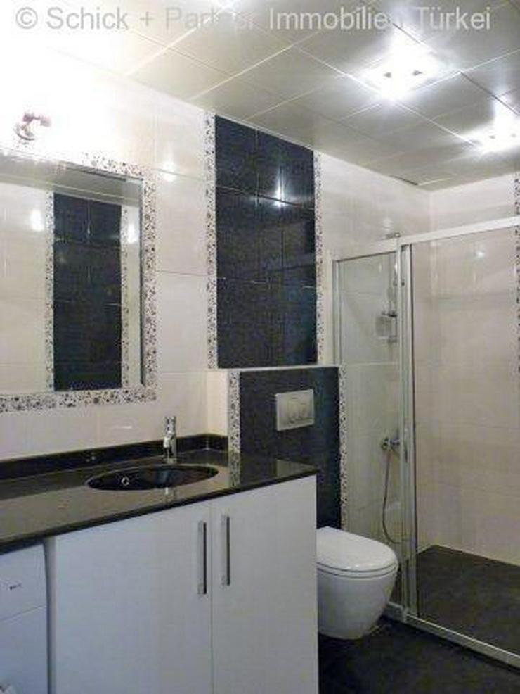 Bild 12: Lichtdurchflutete Penthouse-Maisonette Wohnung