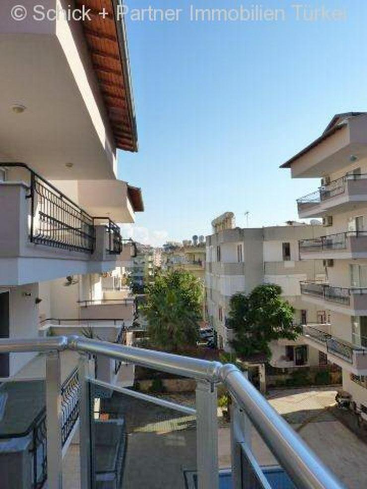Zentrumnahe Penthouse-Maisonette Wohnung - Wohnung kaufen - Bild 1
