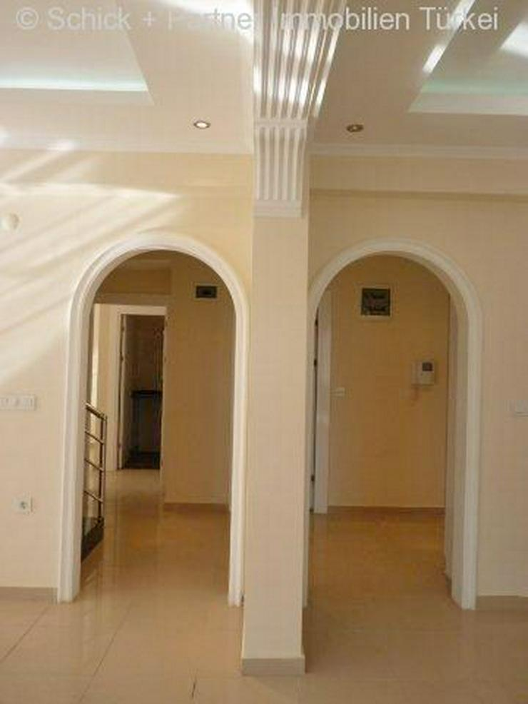 Bild 5: Zentrumnahe Penthouse-Maisonette Wohnung