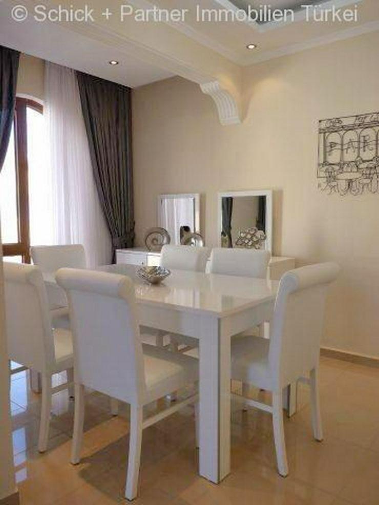 Penthouse-Maisonette Wohnung mit gehobener Ausstattung - Auslandsimmobilien - Bild 5