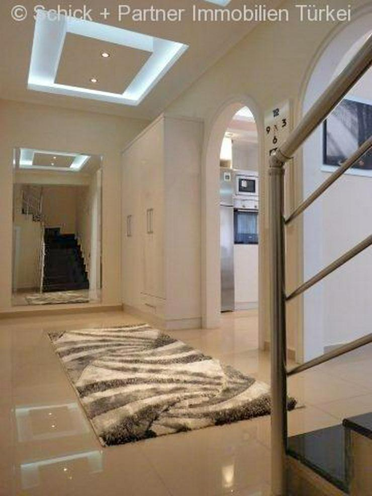 Bild 13: Penthouse-Maisonette Wohnung mit gehobener Ausstattung