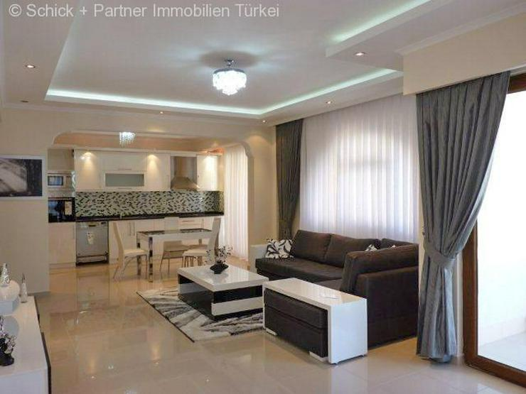 Penthouse-Maisonette Wohnung mit gehobener Ausstattung - Wohnung kaufen - Bild 4
