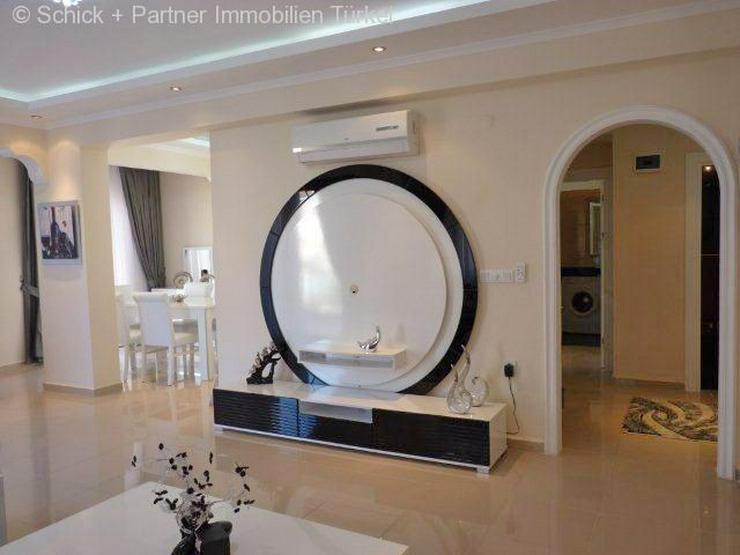 Bild 6: Penthouse-Maisonette Wohnung mit gehobener Ausstattung